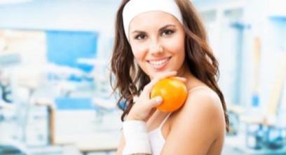 Alimentación en deportistas aficionados - Ejercicio y deporte | Corredor Popular | Scoop.it