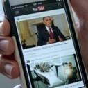 Google e il VP9 per lo streaming video da PC e smartphone | Computerworld Italia | HI TECH news by ECLIPSE | Scoop.it