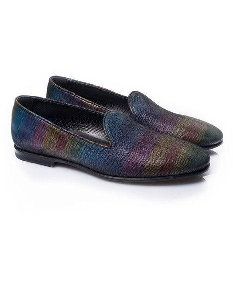 Ernesto Dolani Shoes Spring Summer 2014   Le Marche & Fashion   Scoop.it