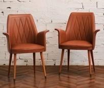Armoire, fauteuil, table basse, meubles anciens vintage | vintage | Scoop.it