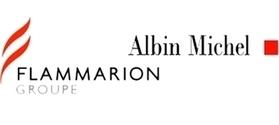 Albin Michel s'intéresse à Flammarion : actualités - Livres Hebdo | BiblioLivre | Scoop.it