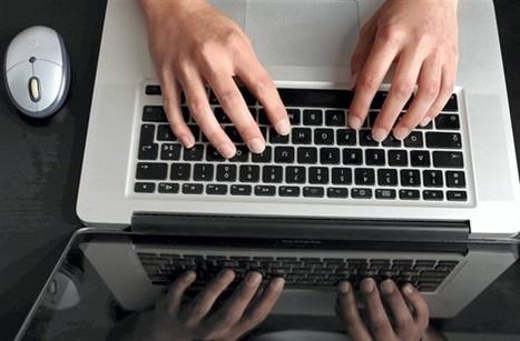 Sites de préfectures hackés. Pourquoi sont-ils toujours indisponibles ? | Sécurité des systèmes d'Information | Scoop.it