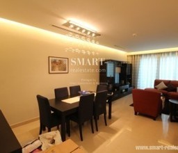 Bahrain properties, Properties for Sale/Rent in Bahrain | Smart RE | Smart Real Estate is one of the leading property management companies based in the Kingdom of Bahrain. | Scoop.it