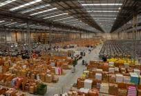 ÉTATS-UNIS • La face cachée du commerce en ligne | Economie et STMG | Scoop.it