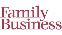 Family Business Magazine E-News August 6, 2013 | My Precious - artwork, real estate and family controlled businesses | Scoop.it