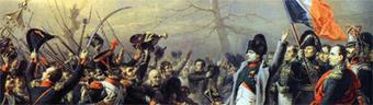 Votre ancêtre a-t-il été décoré par Napoléon ? | Généalogie | Scoop.it
