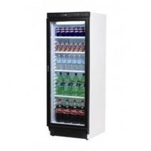 Bromic GM0300L LED ECO (290Lt) Compact Fridge | Commercial Freezer | Scoop.it