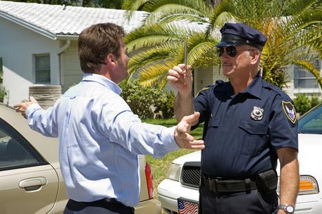 DUI Conviction Upheld for Defendant Videotaped Using Toilet   California DUI Defense Blog   Ventura County Criminal Defense Lawyers   Scoop.it