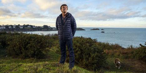Nicolat Hulot : «Pourquoi j'arrête ma mission d'envoyé spécial pour la protection de la planète» | Europe & écologie | Scoop.it