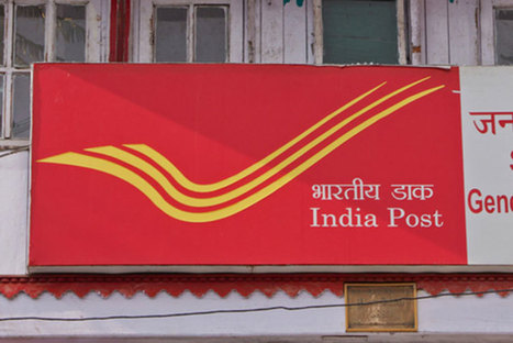 India Post breathes afresh with e-commerce boom as villagers shop online | Ecommerce logistics and start-ups | Scoop.it