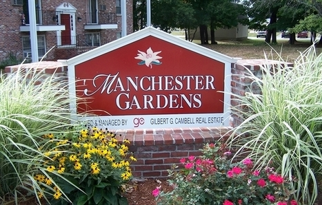Apartments in Manchester NH | Manchester NH Apartments | Apartments in Manchester NH | Scoop.it