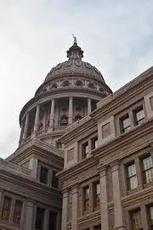 Misclassification Hearing is Set in the Texas House - Texas GOP Vote   Construction Law   Scoop.it