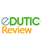 EDUTIC Review número 11/Las 10 tendencias TIC para el 2013 ... | Bibliotecas y TIC | Scoop.it
