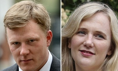 Peter Nunn jailed for abusive tweets to MP Stella Creasy   Ethical Issues In Technology   Scoop.it