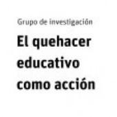 """Simposio Internacional de Filosofía de la Educación: """"Aprendizaje Ético-Cívico en Entornos Virtuales""""   Educación a Distancia y TIC   Scoop.it"""