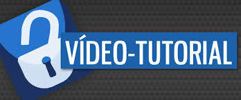 [Webinar]: Improve Student Outcomes Using Online Video Tutorials - October 13, 12 noon Eastern | :: The 4th Era :: | Scoop.it