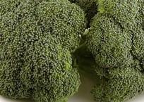 What Does 200 Calories Look Like? | Walkerteach Geo | Scoop.it