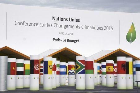 La COP21 va démarrer ses travaux un jour plus tôt - le Monde | Actualités écologie | Scoop.it