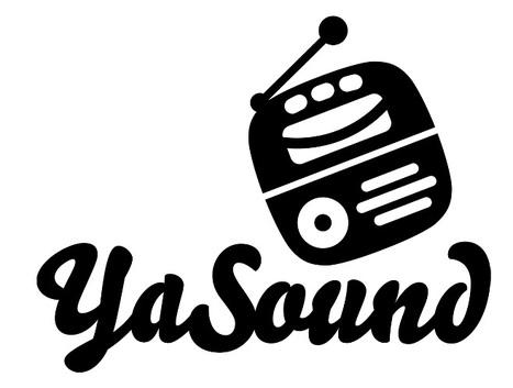 YaSound réunit un plateau de rêve pour révolutionner la radio | Radio 2.0 (En & Fr) | Scoop.it