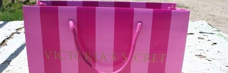 ¿Dónde puedo comprar bolsas de lujo con servicio urgente o rápido? - Bolsapubli Blog | cosas-interesantes | Scoop.it