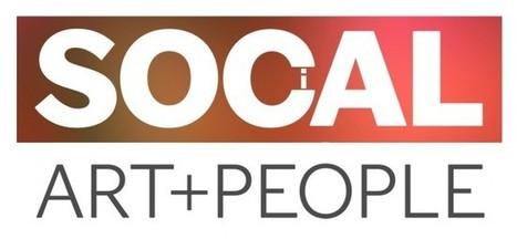 SOC(i)AL ART+PEOPLE | ForYourArt | Social Art Practices | Scoop.it