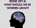 Evolución y mutación en nuestro lenguaje | Semantic web, contents, cloud and Social Media | Scoop.it