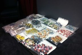 South Australia imposes synthetic drugs ban | Alcohol & other drug issues in the media | Scoop.it
