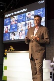 Marketing Day 2014 : IN-NO-VEZ !   Actualité du marketing digital   Scoop.it