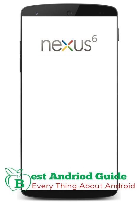 The Google Nexus 6 Rumors Specs, Released Date | nexus 6 | Scoop.it