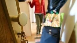 Les hôteliers Veulent faire le Ménage chez Airbnb - GE RH Expert..... le Blog Emploi Hôtellerie Restauration | Écolonomie, e-tourisme et réseaux sociaux | Scoop.it