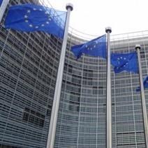 #Sécurité: 5 choses à savoir sur le transfert de données hors d'Europe | #Security #InfoSec #CyberSecurity #Sécurité #CyberSécurité #CyberDefence & #eCommerce | Scoop.it