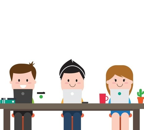 Quizizz: Fun Multiplayer Classroom Quizzes   Tecnologias educativas (para aprender... para formar)   Scoop.it