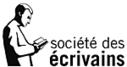 Editeur de livres - La Société des Écrivains | J'écris mon premier roman | Scoop.it