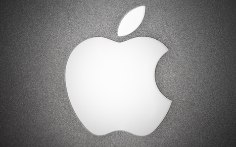 After Malware Scare, Apple Makes First Appearance at Black Hat Conference | Apple, Mac, iOS4, iPad, iPhone and (in)security... | Scoop.it