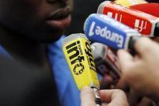 [Social Radio] le prolongement des stations sur les réseaux sociaux | Communication - Marketing - Web_Mode Pause | Scoop.it