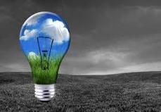 Inversión en energías limpias fue de US$250.000 millones | Infraestructura Sostenible | Scoop.it