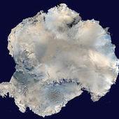 Le lieu le plus froid de la Terre découvert en Antarctique | Nature : beauty, beasts and curiosities... | Scoop.it