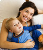 Child Australia Home | Family Friendly Learning | Scoop.it