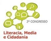 ERTE : 2.º Congresso Nacional Literacia, Media e Cidadania | Edulateral | Scoop.it