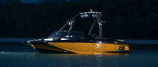 Axis Boat Dealers: Best New Wakeboard Boats for Sale | Hagadone Marine Group: Boat Dealer Idaho | Scoop.it