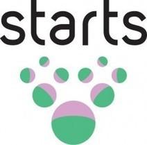 ICT & Art - the STARTS platform | Laboratoire arts & technologies | Scoop.it