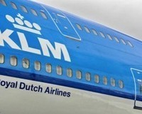 KLM Uses Twitter To Get Flyers The Cheapest Fare @PSFK | Tourism Social Media | Scoop.it