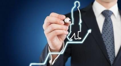 Comment expliquer le succès croissant du coaching en entreprise ? – Entreprendre.fr | Accompagnement du changement, Management, Coaching et Formation | Scoop.it