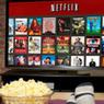 De Europese Commissie wil dat een abonnement bij een streamingdienst als Netflix je in elk EU-land hetzelfde aanbod geeft... | Video On Demand | Scoop.it