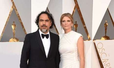 La alfombra roja de los premios Oscar 2016   LA REVISTA CRISTIANA  DE GIANCARLO RUFFA   Scoop.it