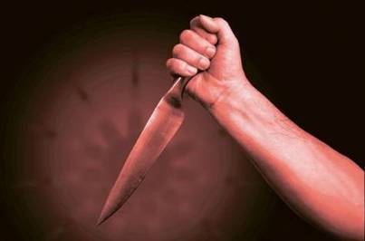 Black magician stabs man 'to cure illness' | The Global Village | Scoop.it