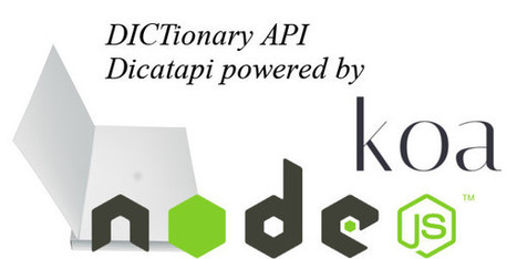 Introduction to Generators & Koa.js: Part 2 | #CodeReview | Scoop.it
