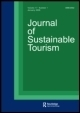 Mixed methods in sustainable tourism research: an analysis of prevalence, designs and application in JOST (2005–2014) | SICTUR | Scoop.it