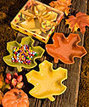 Fall Wedding Favors - Theme Favors - Special Gifts -  wedding favors that won't break the budget - HotRef | Wedding Ideas | Scoop.it