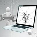 Apple Laptop Service Center Andheri | Laptop Repairs in Mumbai | Scoop.it